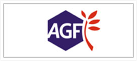 AGF ASSURANCES PARIS