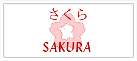 SAKURA - Association Franco Japonaise
